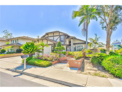Photo of 1782 Berkshire Drive, Fullerton, CA 92833 (MLS # PW17190565)