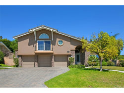 Photo of 9152 Aubrey Circle, Villa Park, CA 92861 (MLS # PW17190701)