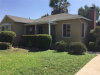 Photo of 10530 Floral Drive, Whittier, CA 90606 (MLS # PW17190888)