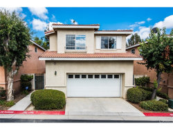 Photo of 212 Roskelly Way, Placentia, CA 92870 (MLS # PW17191131)