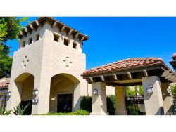 Photo of 192 S Cross Creek Road , Unit N, Orange, CA 92869 (MLS # PW17191175)