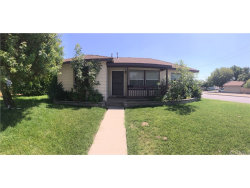 Photo of 651 W Cornell Drive, Rialto, CA 92376 (MLS # PW17191294)