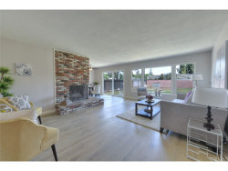 Photo of 9421 Skylark Boulevard, Garden Grove, CA 92841 (MLS # PW17191371)