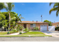 Photo of 10531 Claussen Street, Garden Grove, CA 92840 (MLS # PW17191610)