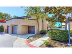 Photo of 921 Hyde Court, Costa Mesa, CA 92626 (MLS # PW17191838)