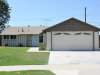 Photo of 6688 Via Riviera Way, Buena Park, CA 90620 (MLS # PW17191898)