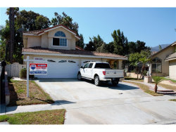 Photo of 3214 Sterling Drive, Corona, CA 92882 (MLS # PW17191924)