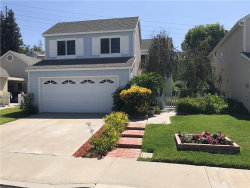 Photo of 22062 Tobarra, Mission Viejo, CA 92692 (MLS # PW17191975)