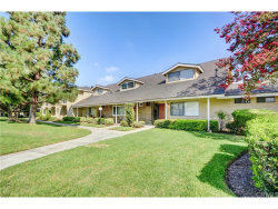 Photo of 12083 Stonegate Lane, Garden Grove, CA 92845 (MLS # PW17192035)