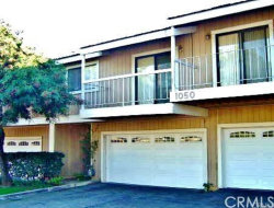 Photo of 1050 Walnut Grove Avenue , Unit C, Rosemead, CA 91770 (MLS # PW17192305)