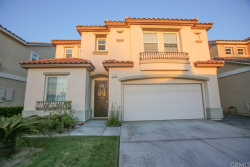 Photo of 13530 Ethan Lane, Garden Grove, CA 92844 (MLS # PW17192587)