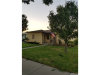 Photo of 127 W Midway, Anaheim, CA 92805 (MLS # PW17192662)
