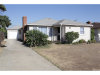 Photo of 928 3rd Place, Upland, CA 91786 (MLS # PW17192817)