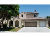 Photo of 6550 Peach Blossom Street, Corona, CA 92880 (MLS # PW17192875)