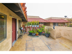 Photo of 9751 Acacia Avenue , Unit 7, Garden Grove, CA 92841 (MLS # PW17193113)