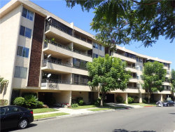 Photo of 4505 California Avenue , Unit 510, Long Beach, CA 90807 (MLS # PW17193656)