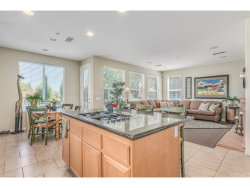 Photo of 2048 Ford Lane, Placentia, CA 92870 (MLS # PW17195630)