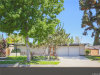 Photo of 3741 E Fernwood Avenue, Orange, CA 92869 (MLS # PW17196295)
