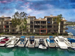 Tiny photo for 5132 Marina Pacifica Drive N, Long Beach, CA 90803 (MLS # PW17197137)