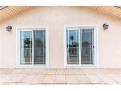 Tiny photo for 10102 Constitution Drive, Huntington Beach, CA 92646 (MLS # PW17197731)