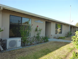 Photo of 1150 Northwood M7 166C, Seal Beach, CA 90740 (MLS # PW17198152)
