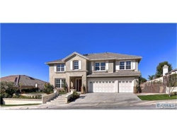 Photo of 20095 Via Monita, Yorba Linda, CA 92887 (MLS # PW17199252)