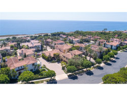 Photo of 100 Sidney Bay Drive, Newport Coast, CA 92657 (MLS # PW17199405)