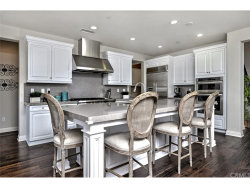 Photo of 591 N Cable Canyon Place, Brea, CA 92821 (MLS # PW17199852)