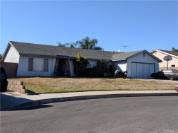 Photo of 2538 S Greenwood Place, Ontario, CA 91761 (MLS # PW17200972)