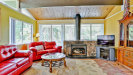 Photo of 502 Rose Lane, Twin Peaks, CA 92391 (MLS # PW17203001)