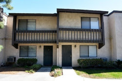 Photo of 17628 Alburtis Avenue , Unit 1, Artesia, CA 90701 (MLS # PW17204024)
