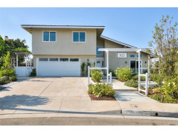 Photo of 512 S Circulo Lazo, Anaheim Hills, CA 92807 (MLS # PW17204723)