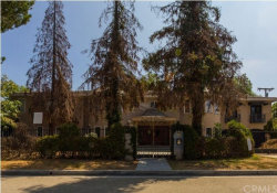 Photo of 25 S Campana Flores Drive, West Covina, CA 91791 (MLS # PW17205061)