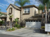 Photo of 1145 E Little Drive, Placentia, CA 92870 (MLS # PW17206631)