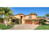 Photo of 111 S Mohler Drive, Anaheim Hills, CA 92808 (MLS # PW17207957)