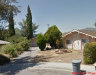Photo of 1979 Judson Court, Claremont, CA 91711 (MLS # PW17211325)