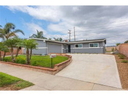Photo of 4031 E Charter Oak Dr, Orange, CA 92869 (MLS # PW17211866)