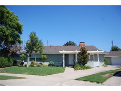 Photo of 761 N Pine Street, Orange, CA 92867 (MLS # PW17211923)