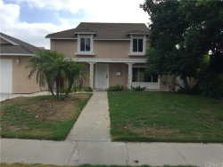 Photo of 300 S Archer Street, Anaheim, CA 92804 (MLS # PW17212650)