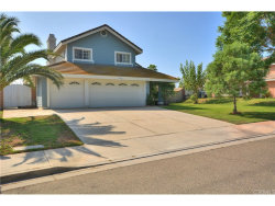 Photo of 11106 Breiner Court, Riverside, CA 92505 (MLS # PW17213206)