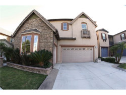 Photo of 1456 Voyager Drive, Tustin, CA 92782 (MLS # PW17213226)