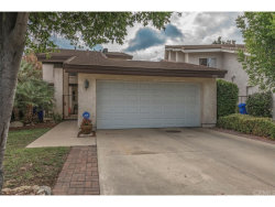 Photo of 1320 Shadow Circle, Upland, CA 91784 (MLS # PW17214766)