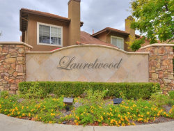 Photo of 8105 E Oak Ridge Circle, Anaheim Hills, CA 92808 (MLS # PW17215286)