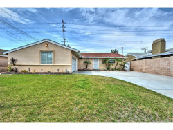 Photo of 3643 W Stadco Drive, Anaheim, CA 92804 (MLS # PW17215688)
