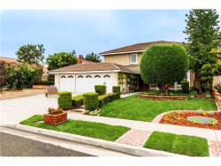 Photo of 2531 Biscayne Place, Fullerton, CA 92833 (MLS # PW17216087)