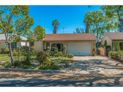 Photo of 6224 Ben Avenue, North Hollywood, CA 91606 (MLS # PW17216304)