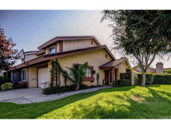 Photo of 2522 N River Trail Road, Orange, CA 92865 (MLS # PW17216593)