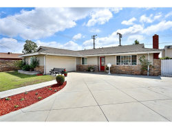 Photo of 6272 Santa Barbara Avenue, Garden Grove, CA 92845 (MLS # PW17217837)