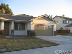 Photo of 39313 Bonaire Way, Murrieta, CA 92563 (MLS # PW17218227)
