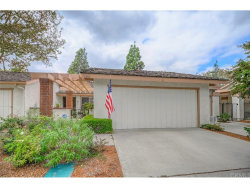 Photo of 1205 Woodside Drive, Placentia, CA 92870 (MLS # PW17219004)